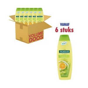 Palmolive Shampoo Naturals Fresh & Volume 350ml 8714789880464