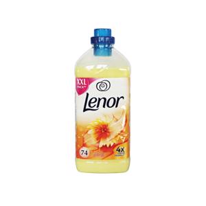 Lenor Zomerse Bries 4084500250567