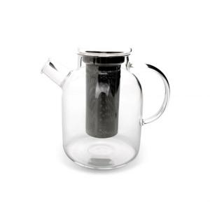 Salt & Pepper Theepot 150cl Paris 5410595704811