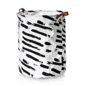 Luzinda Laundry Bag Warpaint 5407003230062