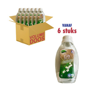 Nicols Lily of the valley Air Freshener 5410721953434