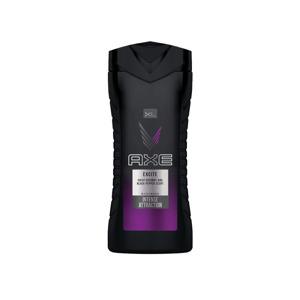 Axe XL Bodywash Excite 8711600359659