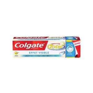 Colgate Total - Zichtbaar Effect 8718951063969
