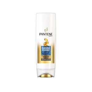 Pantene Klassiek Conditoner 8001090196163