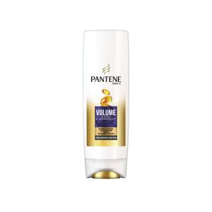 Pantene Volume & Veerkracht Conditioner 4084500285262