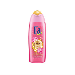 Fa Douche Magic Oil Pink Jasmin 3178041308724