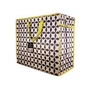 Luzinda Jumbo Storage Bag Mills  5407003230017