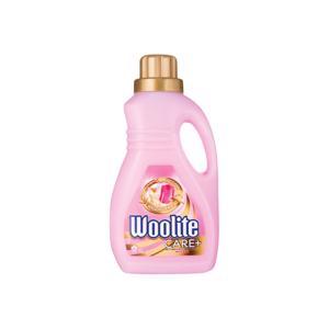 Woolite Care+ Wol en Zijde 8710552363332