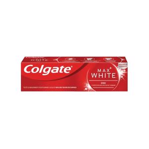 Colgate Tandpasta Max White One 8714789881188