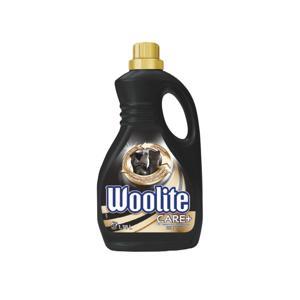 Woolite Care+ Zwart & Donker 8710552363240