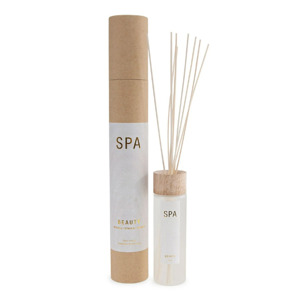 Salt & Pepper Geurstokjes Spa Beauty 430 ml 9319882495653