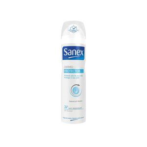 Sanex Deo Dermo Protector 150ml 8714789764160