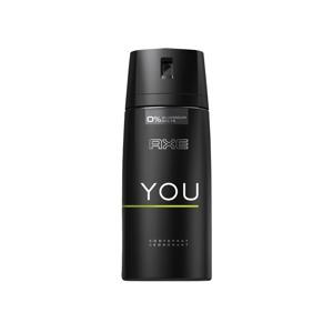 Axe Deodorant You 8710908430237