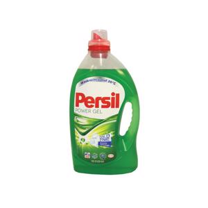 Persil Power Gel 5410091713034