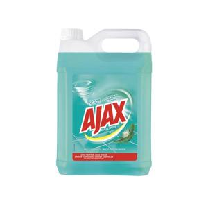 Ajax Allesreiniger Eucalyptus 5 Liter 5410066299051