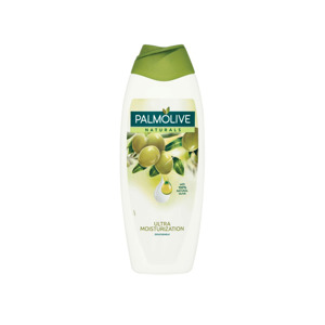 Palmolive Naturals Douchezeep Olijf & Melk 250ml 8714789732886