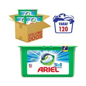 Ariel 3 in 1 Pods Alpine 8001090730275
