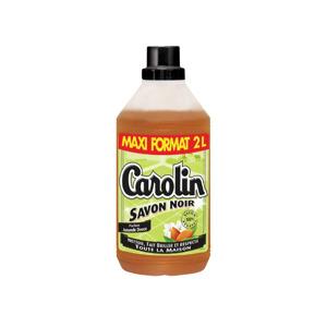 Carolin Natuurlijke Zeep met Amandel XL 3346029988880