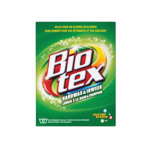 Biotex Handwas en Inweek 8712561478700