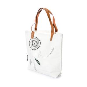 Luzinda Shopping Bag Dreamcatcher 5407003230086