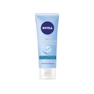 Nivea Essentials Verfrissende Peeling Normale Huid 4005808929085