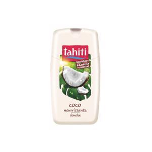 Tahiti Kokos 8714789593661