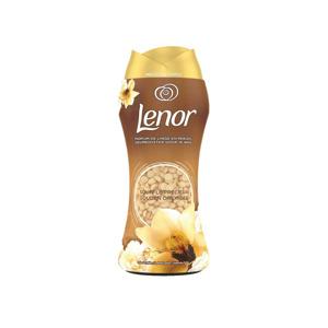 Lenor Geurboosters Gouden Orchidee 8001841006635