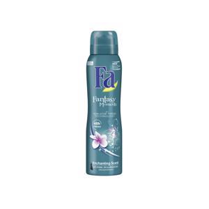 Fa Deodorant Fantasy Moments 5410091719517