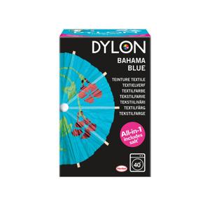 Dylon Textielverf Bahama Blue 4015000961851
