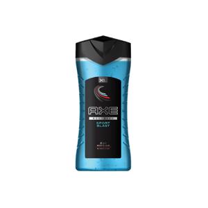 Axe XL Bodywash Sport Blast 8711600656437