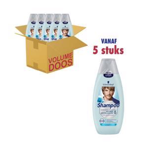Schwarzkopf Shampoo Anti-Roos 5410091718268
