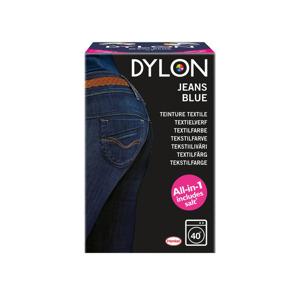 Dylon Textielverf Jeans Blue 4015000961868
