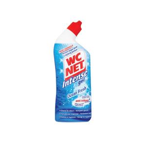 Wc Net Ocean Fresh 5410513783225