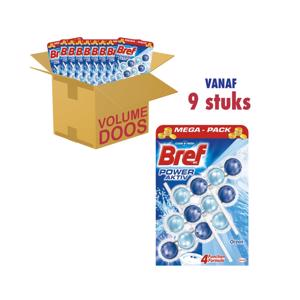Bref Wc Power Activ Oceaan Megapack 3178041320429