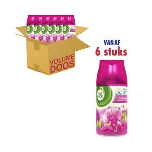 Airwick Freshmatic Roze Vlinderbloesem Refill 3059943011724