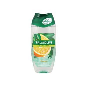 Palmolive Naturals Douchezeep Orange 8718951383159