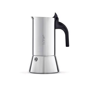 Bialetti Venus Espresso Maker Inductie 6 Tassen 8006363016834