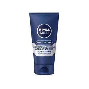 Nivea Men Protect & Care Hydraterende Gezichtscrème 4005808223411