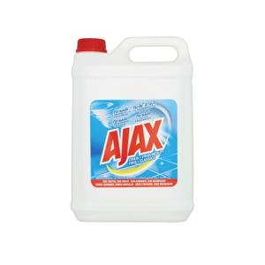 Ajax Allesreiniger Fris 5 Liter 8714789706870