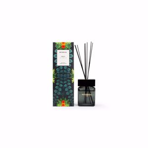 S P Collection Geurstokjes 300ml Forest Botanical 5410595733743