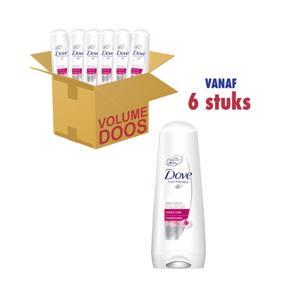 Dove Colour Care Conditioner 8712561884068