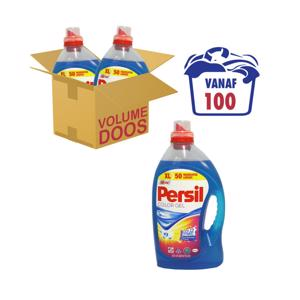 Persil Color Gel 5410091713010