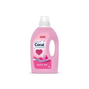 Coral Wol en Zijde 8710447426748