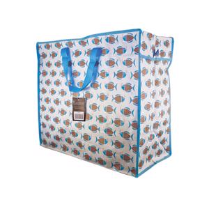 Luzinda Jumbo Storage Bag Fish 5407003230031