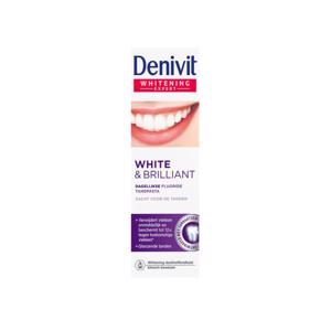 Denivit Anti-Vlekken White & Brilliant 5410091664688