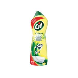 Cif Crème Citroen 8712561031868