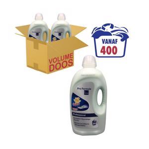 Robijn Professional Geconcentreerde Wasverzachter Deo Soft 7615400171149