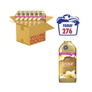 Lenor Wasverzachter Gouden Orchidee 8001841312453