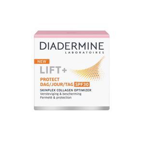 Diadermine Lift+ SPF30 Dagcrème 5410091691127
