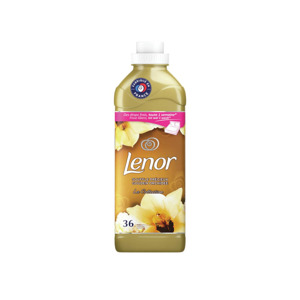Lenor Wasverzachter Gouden Orchidee 8001841317892